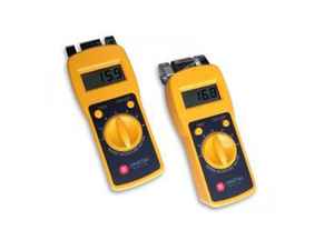 纸板湿度检测仪